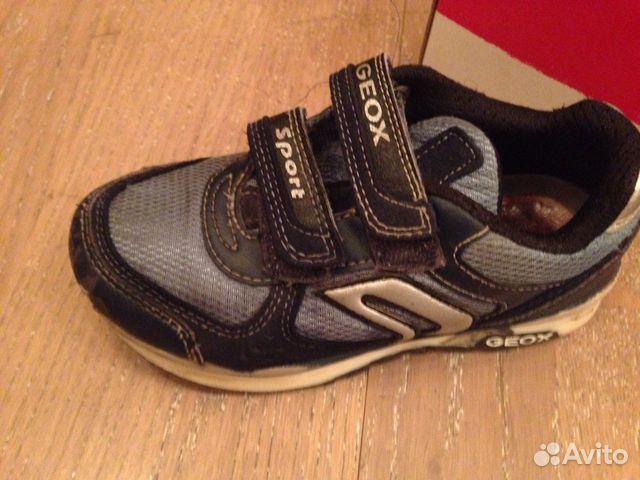 Купить профилактическую ортопедическую обувь детскую