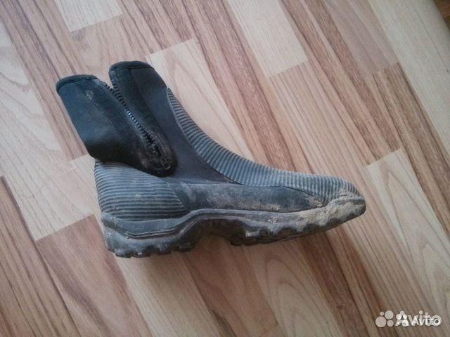 Веллко: купить б у растяжку для обуви