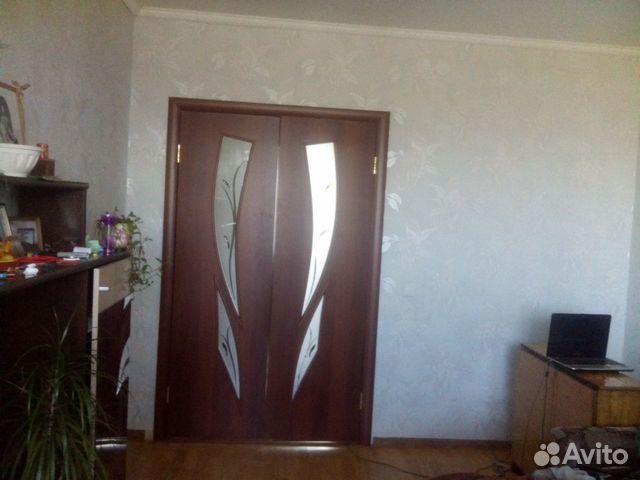 авито аренда квартир без посредников красноярск