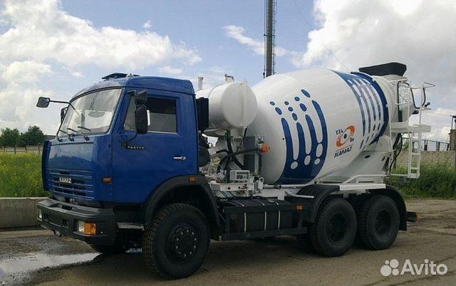 Куплю бетон с доставкой в брянске жизнедеятельность бетона