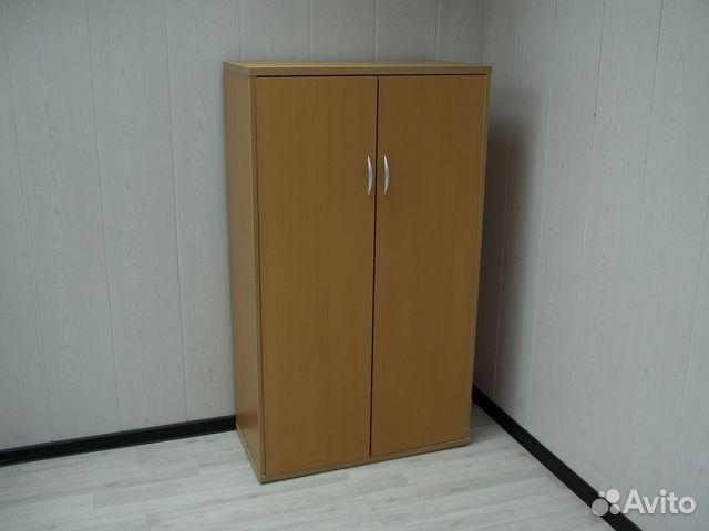 Офисный шкаф для документов б/у