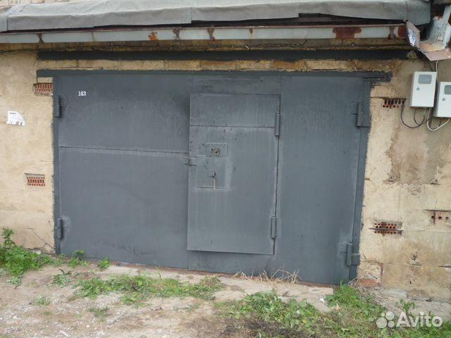 фундамент под гараж из керамзитобетонных блоков