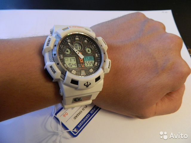 Часы женские perfect 9492088