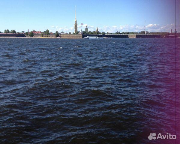Продается многокомнатная квартира за 175 000 000 рублей. ул Миллионная, 23 Дворцовая 22.
