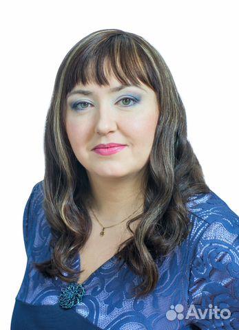 анализ бюджетов помощник бухгалтера в красноярске Пензенском артиллерийском