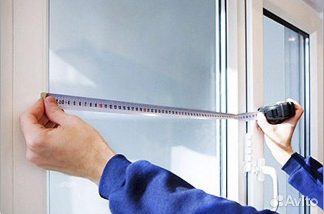 Установить пластиковые окна хабаровск