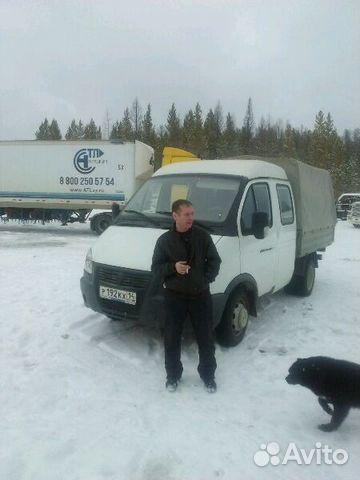 скорпион ищу работу водителя в г якутске один самых многом