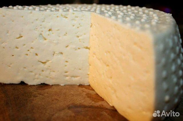 сыр молока рецепт фото