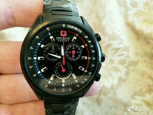 cc06e2da2e8d Швейцарские часы -хронограф  17 новые   Festima.Ru - Мониторинг ...