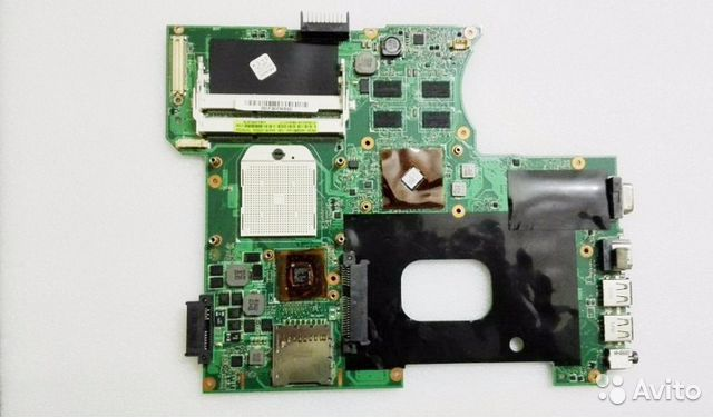 ASUS K42DY NOTEBOOK CAMERA DRIVERS WINDOWS