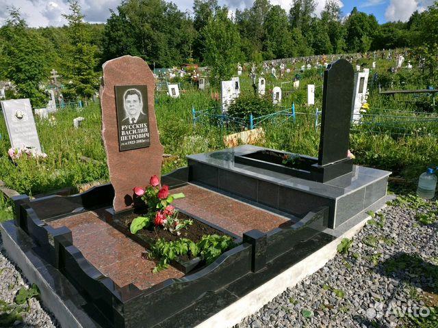 Гранитные памятники г чистополь цены на памятники тула Железногорск