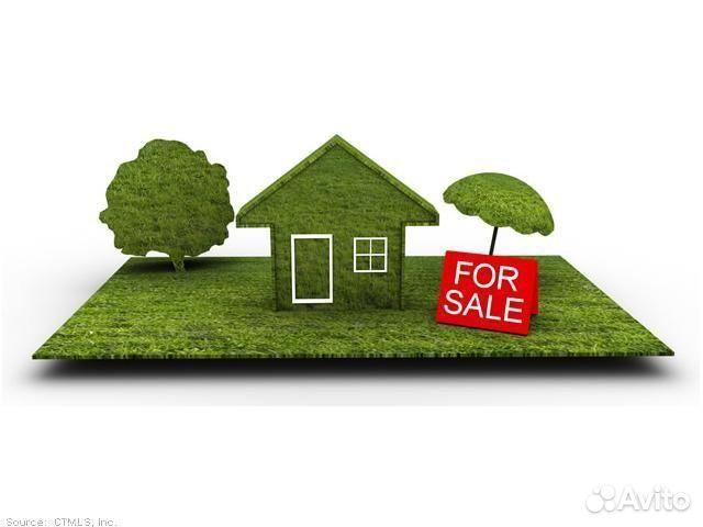 голос как продать участок земли в аренде однажды