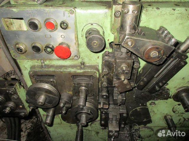 Автомат для холодной навивки пружин А5214А 89193983823 купить 1