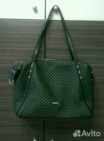 29923439bfbc Продам сумку женскую купить в Волгоградской области на Avito ...