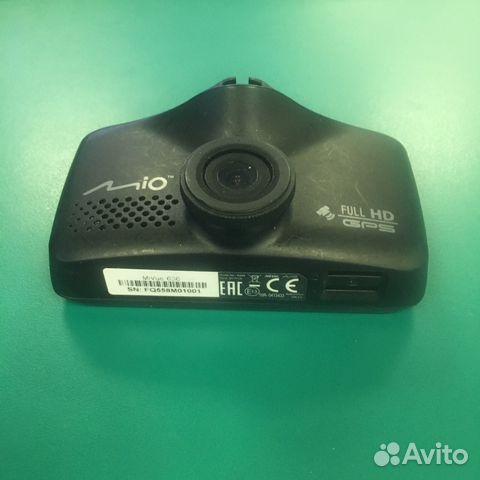 Видеорегистратор мио 636 купить видеорегистратор х3000 gps