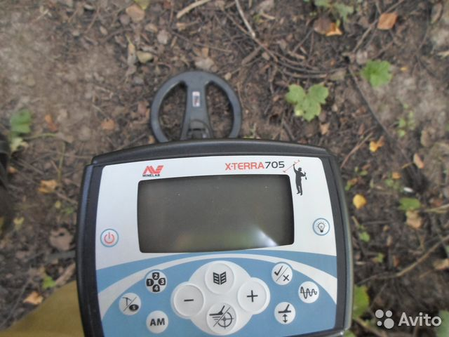 Авито тульская область металлоискатели сколько стоит 10 рублей 2010 года