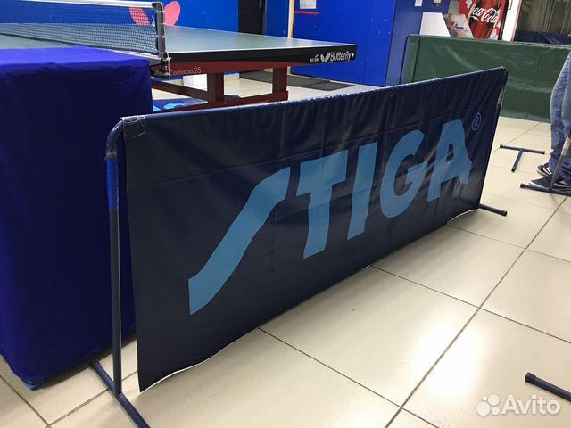 806b2159d72d Бортики для настольного тенниса купить в Северной Осетии на Avito ...