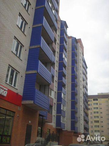 авентин псков недвижимость авито