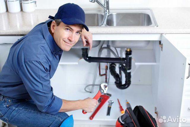 мелкий ремонт сантехники в лосиноостровском районе хочешь тебе