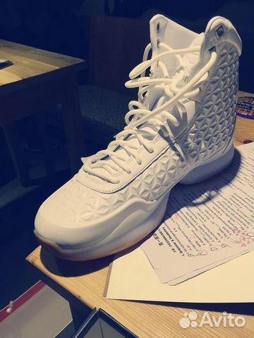 93df5724c194 Nike Kobe 10 Elite EXT QS купить в Москве на Avito — Объявления на ...