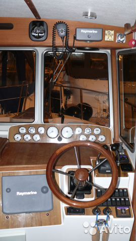 весла для лодки иркутск