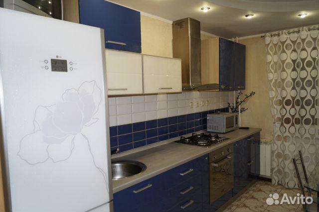 3-к квартира, 66 м², 10/10 эт. 89085516616 купить 2