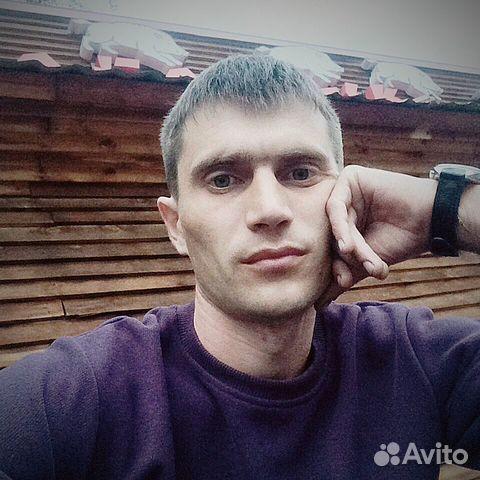рамблер ищу работу в черногорске