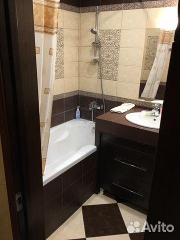 Продается трехкомнатная квартира за 6 150 000 рублей. ул Победы, 1с1.