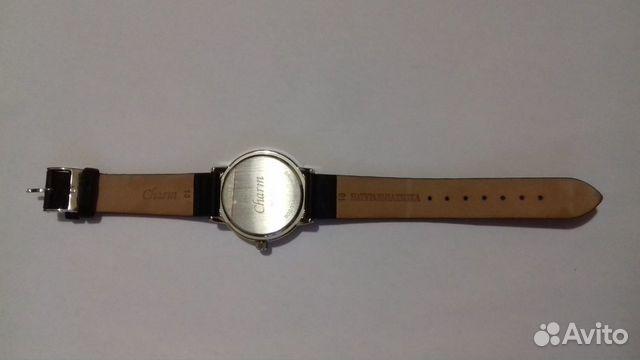 Авито продам часы сочи на роберто стоимость от часы кавалли