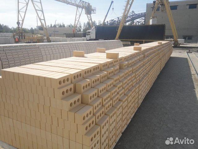 михайловский бетон купить