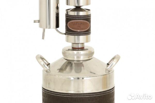 Магарыч самогонный аппарат оренбург стоимость феникс аппарат самогонный