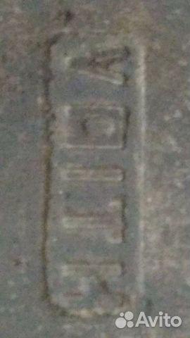 Коробка передач кпп voith 851.3E