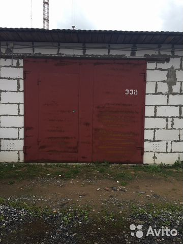 Купить гараж ленинградская построить гараж для автомобиля