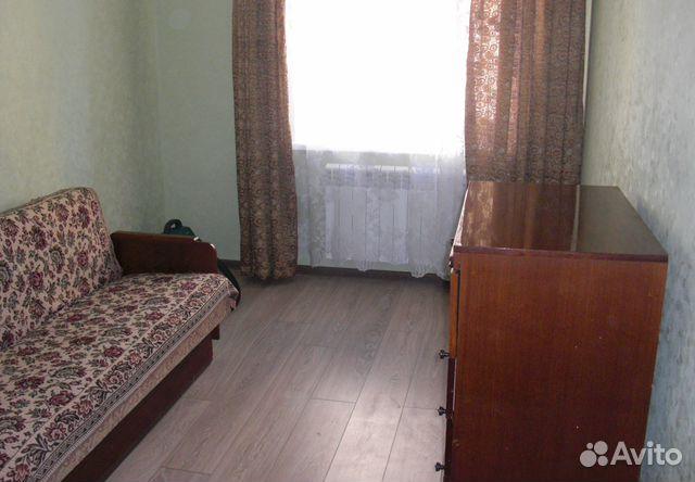 2-к квартира, 50 м², 3/10 эт. 89516949808 купить 3