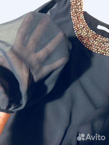 c0e24a019cd Блузка для беременных MomToBe