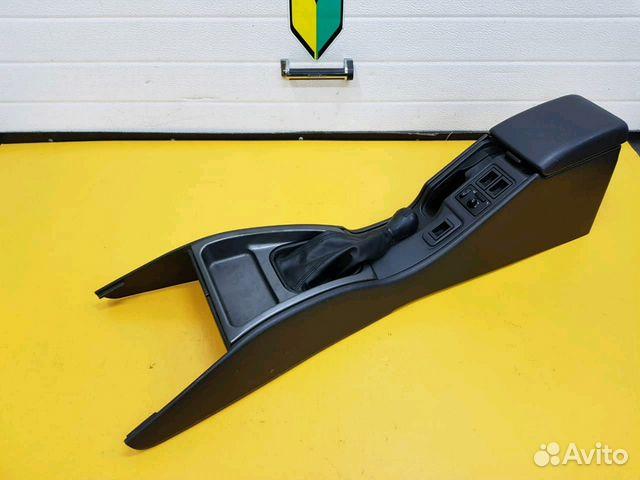 89625003353 Бардачок между сидений Subaru Impreza, GDB, EJ20