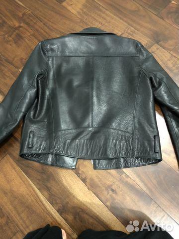 Куртка Sandro 89894449999 купить 2