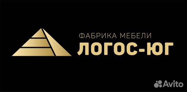 вакансия закройщик раскройщик фабрика мебели в челябинской области