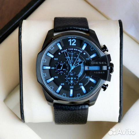 Купить в новосибирске часы наручные часы необыкновенные купить