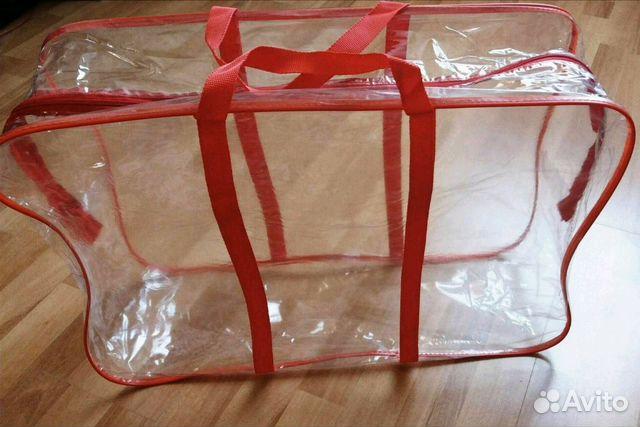 Пустая сумка в роддом купить в Волгоградской области на Avito ... 5d9b3398e6e
