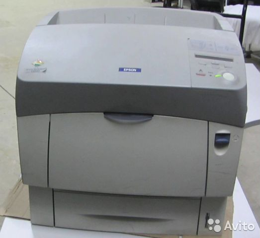 EPSON ACULASER C4100 DRIVERS FOR WINDOWS 10