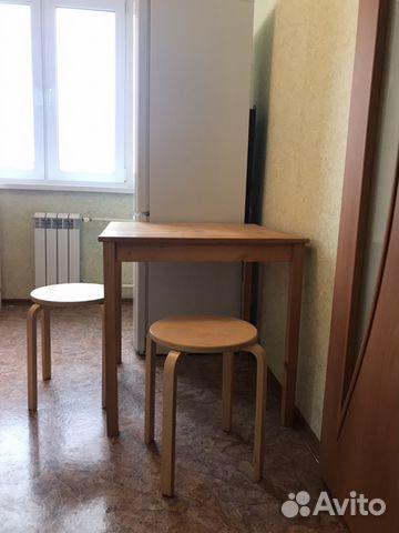 стол и стулья для кухни икеа Festimaru мониторинг объявлений