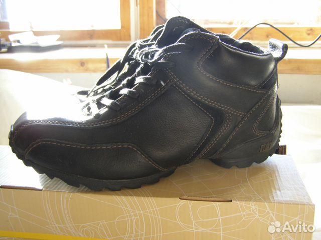 09e1b2dc0 Продаю, ботинки