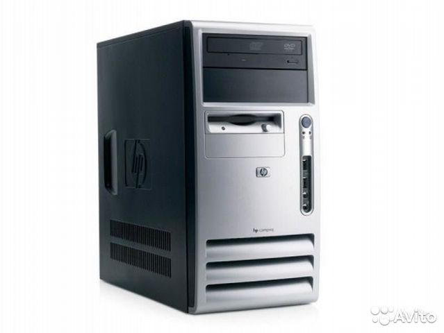 DRIVERS UPDATE: HP DX6100 MT ETHERNET