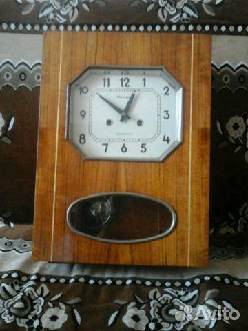 Купить часы с боем в саратове как часы наручные настраивать