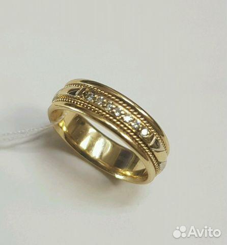 994019af5577 Кольцо купить в Самарской области на Avito — Объявления на сайте Авито