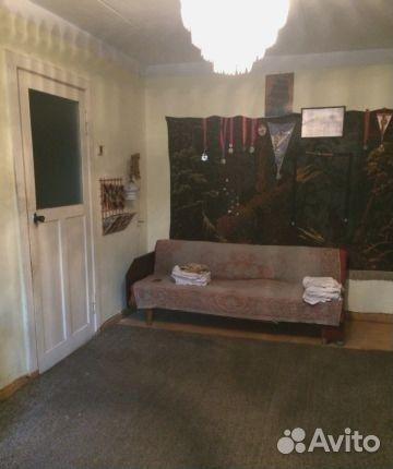 Продается трехкомнатная квартира за 3 650 000 рублей. ул Спера, 12.