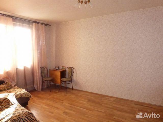 Продается однокомнатная квартира за 8 500 000 рублей. улица Ярцевская д14.