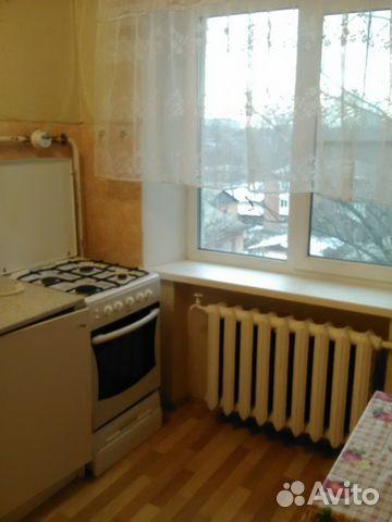 Продается однокомнатная квартира за 1 480 000 рублей. Старочеркасский пер д. 8,.