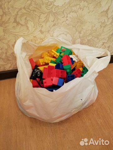 Лего (2 кг)  89270849045 купить 2